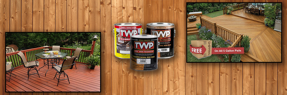 local twp deck stain dealers, best deck stain, TWP retailer near me, autherized atlanta georgia dealer twpstain.com twpstains.com
